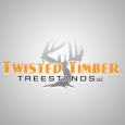 0005-Twisted-Timber