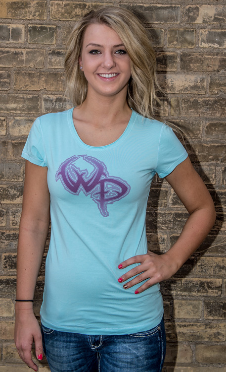 wp-polyester-aqua-pink-logo